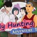 My Hunting Adventure Time – Version 0.7