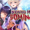 Nympho Monster Domination – Version 1.1.2