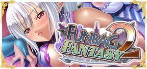 Funbag Fantasy 2
