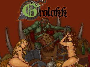 Grolokk