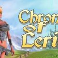 Chronicles of Leridia – Version 0.6