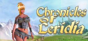 Chronicles of Leridia