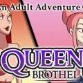 Queen's Brothel Version 0.12.0