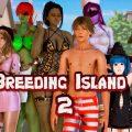 Breeding Island 2 – Version Chapter 5
