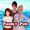 Family Fun Version 0.9