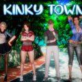 Kinky Town – Version 0.0.1