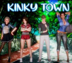 Kinky Town