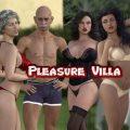 Pleasure Villa Version 1.10