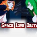 Space Love Delta – Version 1.1.0