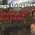 Vikings Daughter Version 0.25.0