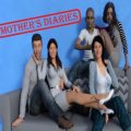 Mothers Diaries Version 0.1