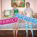 Family Fuckery – Version 0.1b
