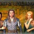 Void's Calling Ep.2 v0.01