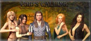 Void's Calling