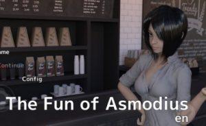 The Fun of Asmodeus