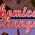 Chemical Change Version 2.0