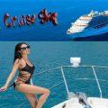 SQ Cruise Ship Version 0.5.6 fixed2