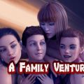 A Family Venture v0.06b Supporter