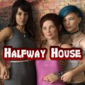 Halfway House Ep.8