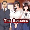The Breaker – Version 0.1