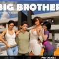 Big Brother: Another Story (v0.05.0.00)