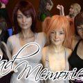 Bad Memories Version 0.7