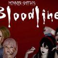 Moniker Smith's Bloodlines Version 0.012