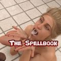 The Spellbook Version 0.10.0