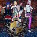 Braveheart Academy Version 1.6
