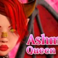 Ashmedai: Queen of Lust Final
