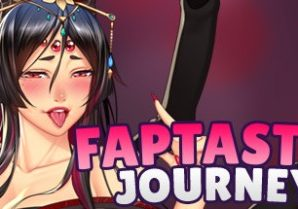 Faptastic Journey Version 1.0.2