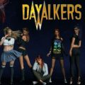 Daywalkers V0.1.0 Prologue Chapter 1
