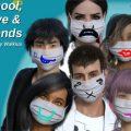 Medschool, Love and Friends v0.6