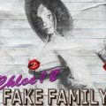 Chloe 18 Fake Family (Version 0.2)