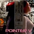 Pointer V – Version 0.3