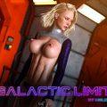 Galactic Limit Final
