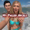 My Fallen Angels – Version 0.1.1