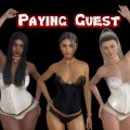 Paying Guest Version 1.0
