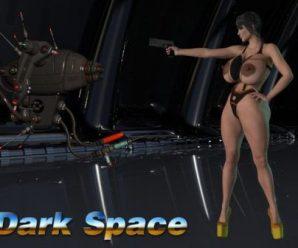 Dark Space Version Final