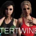 Intertwined Version 0.5.5