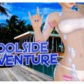 Poolside Adventure Remake Version 0.3