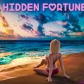 Hidden Fortune (Demo)