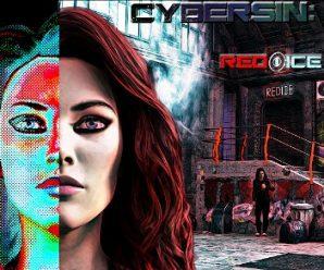 CyberSin: Red Ice (Version 0.02)