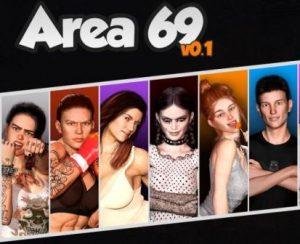 Area69