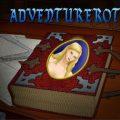 Adventurerotica – Version 0.2