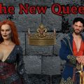 The New Queen (Prologue)