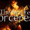 The Wicked Sorceress [Early Access]
