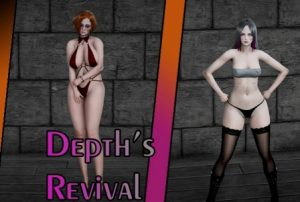 Depth's Revival