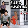 Life Begins Version 0.4