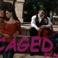 Caged (Version 0.01)